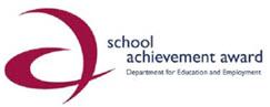 school-achievement